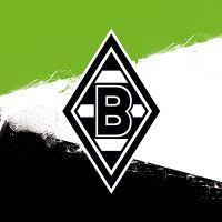 Please add the homepage on which the squad is supposed to be embedded. Borussia Monchengladbach Handyhullen Und Mehr Bei Deindesign