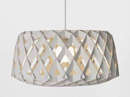 plywood lighting. Plywood Pendant Lamp PILKE 60 By SHOWROOM Finland Lighting