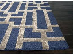 solid navy blue area rugs navy blue area rug navy blue area rug solid navy blue