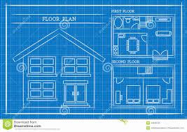 architecture blueprints. Architecture Blueprints Blueprint Home Design Modern House