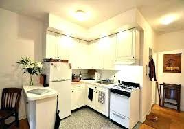 small kitchen refrigerator. Small Kitchen Refrigerators Refrigerator