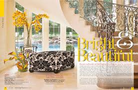 Small Picture Excellent Get It Article In Interior Design Magazines on with HD