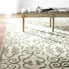 cream and green area rugs cream light green area rug solid cream colored area rugs