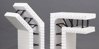 amvic insulated concrete forms icf