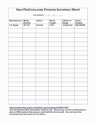 Property Inventory Template Free Download Rental Property Excel Spreadsheet Fresh 265456585017 Free
