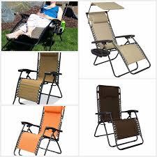 kohls zero gravity chair sonoma anti gravity chair sonoma anti gravity chair
