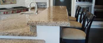 q stone inc specializes in quality and affordable granite countertop installation call 248 760 6161 for a free