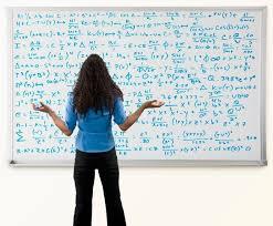 chemistry problem solver lancer marcin stasko chemistry problem solver