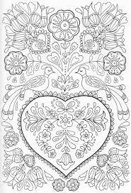 38 Best Mandala Images On Pinterest Coloring Books Mandalas Andl