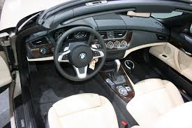 BMW X4. price, modifications, pictures. MoiBibiki