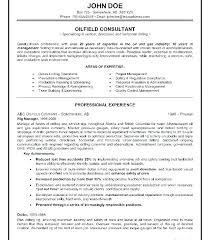Phone Number On Resume My Perfect Resume Phone Number Wikirian Com