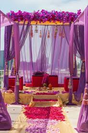 Marriage Bedroom Decoration 17 Best Images About Wedding Decor On Pinterest Wedding Indian