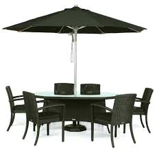 6 seater patio sets 6 patio furniture garden furniture sets 6 seater round patio set cover