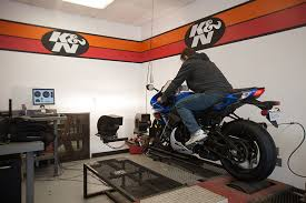 dyno tuning the suzuki gsx r project bike rideapart gauging a bike s performance by how much power is output is just one aspect in evaluating a motorcycle as a whole however this tends to be a very popular