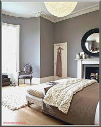 Schlafzimmer Ideen Blau Romantisches Schlafzimmer In Blau Wohndesign