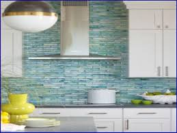 kitchen 41 incredible glass backsplash tile for kitchen wall ideas with regard to sizing 1080 x