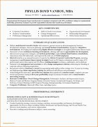 hr cover letters hr letter format pdf employee confirmation letter sample