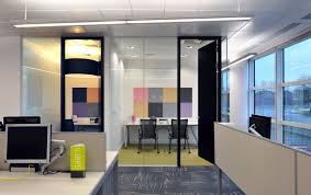 rackspace office morgan lovell. private meeting rooms office design by morgan lovell rackspace u