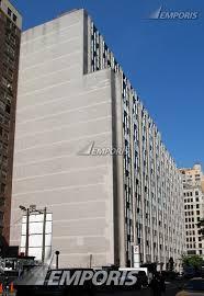 new york life insurance company annex