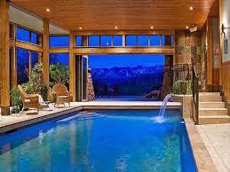 indoor pools. Exellent Pools Indoor Pool And Indoor Pools E