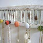 Hilary Riley (hilary0461) on Pinterest | See collections of their favorite  ideas