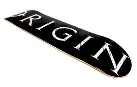 Skateboard Length And Width Chart How To Select Your Skateboard Deck Size Width Length