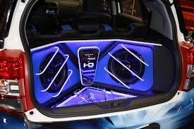 best car speakers. looking for the best car speakers bass? 1