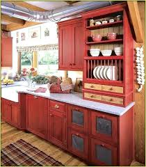 build your own kitchen cabinet kits cabinets gorgeous with kreg jig