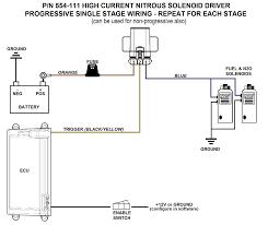 2 stage nitrous wiring diagram schematic wiring diagram technic nitrous wiring schematic manual e book2 stage nitrous wiring diagram schematic 14