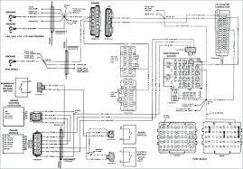 wiring harness diagram truck com chevy trailer 1997 tahoe wire trailer wiring harness diagram chevy 2013 silverado
