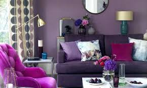purple living room furniture. Purple Living Room Decor Home Ideas Accessories And Gold. Grey Furniture O
