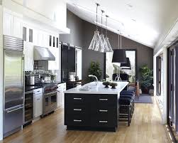 kitchen kitchen track lighting vaulted ceiling. Vaulted Ceiling Lighting Kitchen Track Awesome For E
