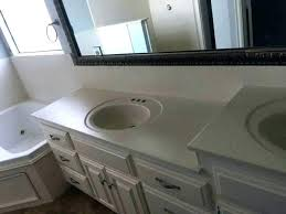 resurfacing refinishing marble countertops re vanity resurfaced polishing cultured kitchen refinishing kits faux marble