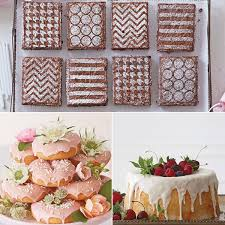 10 Easy Birthday Cake Ideas Hallmark Ideas Inspiration