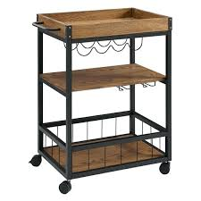 wooden microwave cart in rustic wood kitchen and bar cart unfinished wood microwave cart wooden microwave cart