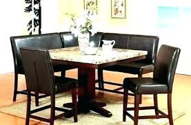 dining booth furniture. Dining Room Table Booth Corner Seating  Dining Booth Furniture