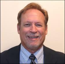 Bill Worthy – World Christian Alliance
