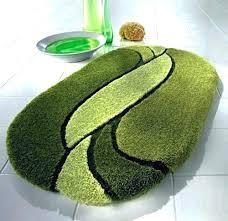 sage green bath rug green bathroom rugs dark green bath rug innovative target bathroom rugs best sage green bath rug
