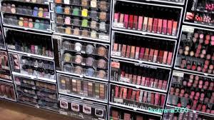 haul nyx cosmetics essence cosmetics smashbox concealer you
