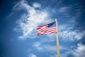 American Flag Website Background Library Closed Veterans Day City Of Homer Alaska Official