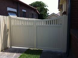 fence next to driveway. marvelous design driveway fence gates entracing 1000 images about garden wallfence on pinterest next to
