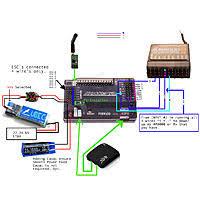 apm 2 8 wiring diagram apm image wiring diagram apm 2 6 wiring apm automotive wiring diagram database on apm 2 8 wiring diagram