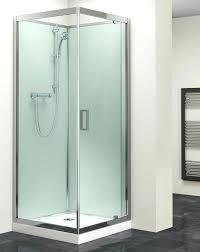 aqua glass shower aqua glass shower enclosure in amazing home design wallpaper with aqua glass shower aqua glass