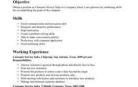 Hard Skills Examples On A Resume resume Enchanting Skills For Resume Microsoft Office Comp Splendid 22