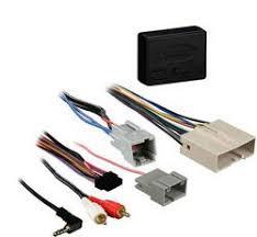 radio wiring harness o reilly auto parts metra electronics radio wiring harness