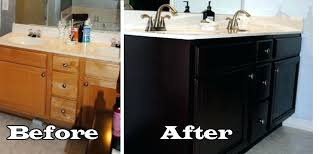 best paint for bathroom cabinets best paint for bathroom cabinets top repainting bathroom cabinets berg home