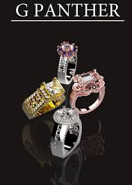 we offer the best in custom made jewelry in not just los angeles but in the world from design to quality to customer service whether you are looking for