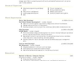 Google Resume Builder Free Resume Templates For Google Chrome Plush Design Ideas Resume 74