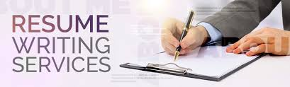 Professional Resume Writing Services Mesmerizing Professional Resume Writing Services Ateneuarenyencorg