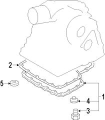 Nissan engine parts diagram case 580 wiringdiagram 07 tahoe audio